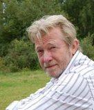 Anders Darenius